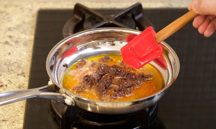 Braised Beef Noodles method8