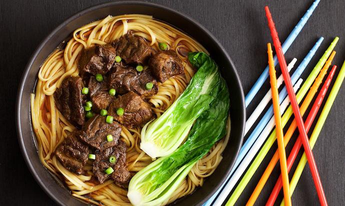 Braised Beef Noodles2