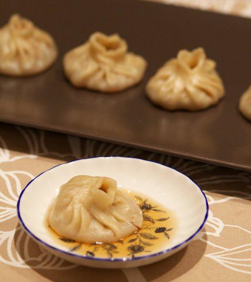Soup Dumplings3