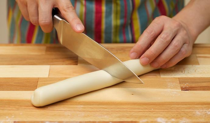 dumplings step17
