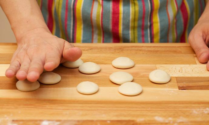 dumplings step19