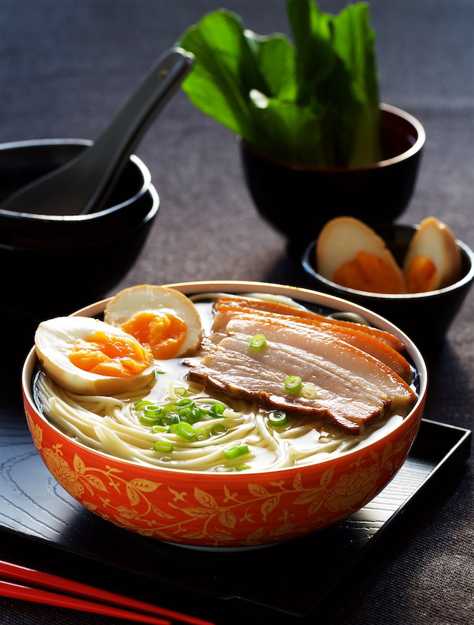 suzhou stew meat noodles3