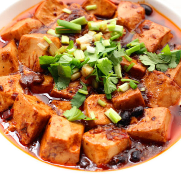25 Chinese Tofu Recipes (Authentic And Classic)