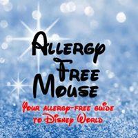 allergyfreemouse