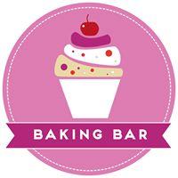 bakingbar