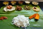 divyasnalabhagam