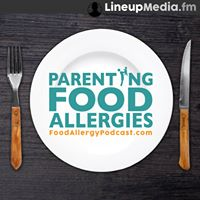 foodallergypodcast