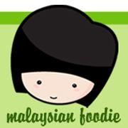 malaysianfoodie