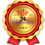 The Top 74 Food Blogs with Delicious Recipes You Should Follow Today