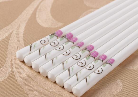 Ceramic Chopsticks