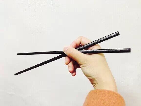 How to use Chopsticks error5