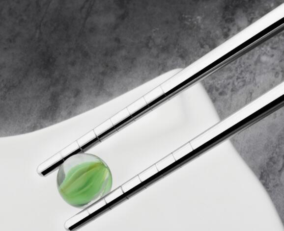 Metal Chopsticks