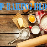Top 70 Baking Blogs to Help You Improve Your Pastry Baking