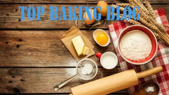 baking-blog-you-should-follow