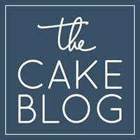 thecakeblog