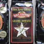 Best Kona Coffee – Top Six Kona Coffee Reviews 2018