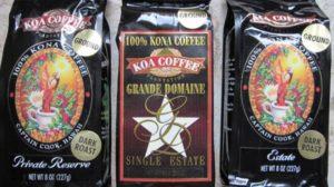 Best Kona Coffee – Top Six Kona Coffee Reviews 2018