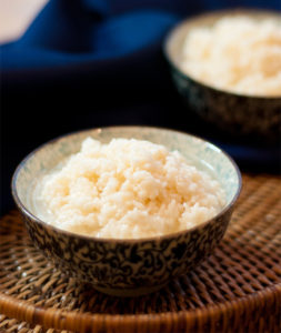 Sweet Fermented Rice (Jiu Niang) – The Ultimated Guide (The Success And Failure)