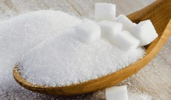 How to Soften Sugar (including brown sugar and white sugar)
