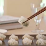 Har Gow – Shrimp Dumplings Recipe