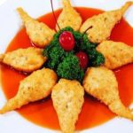 Pipa Tofu Recipe – Three Methods