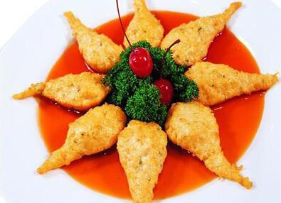 pipa tofu recipe