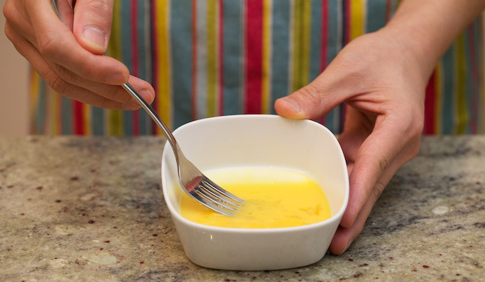 potato cakes step10