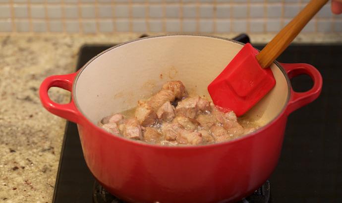 Rice Pilaf step7