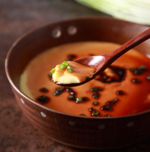 Chinese Steamed Egg – Ultimate Guide