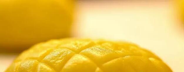 pineapple bun step23