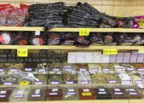 Chinese Herbal Soup Ingredients We Usually Use (Update 2020)