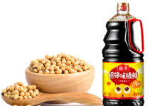 Light Soy Sauce – The Famous Chinese Ingredient (Update 2020)