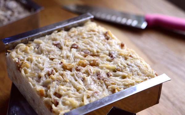 Turnip Cake step10-1