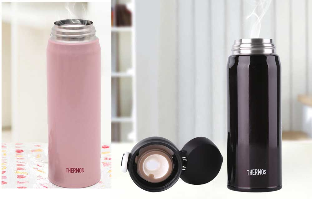 Best Thermos For Keeping Coffee Hot3