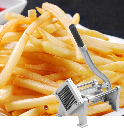 French Fry Cutter For Sweet Potatoes