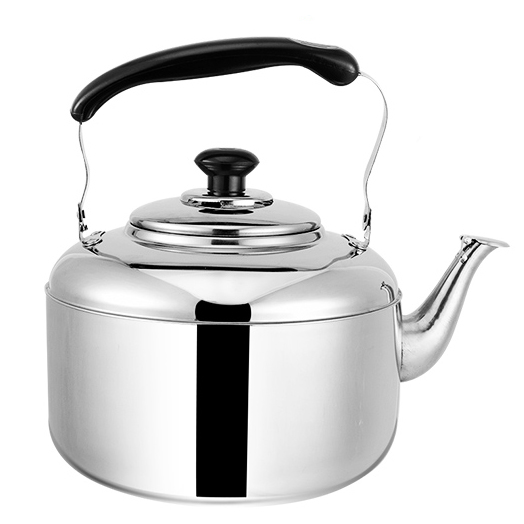 The 13 Best Tea Kettles Not Made In China