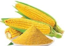 Cornmeal Substitutes – Top 5 Recommended