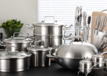 The Ultimate Guide To The 10 Best Cookware Made In The Usa