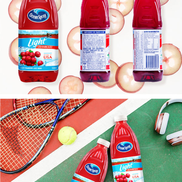 Best Cranberry Juice – The Complete Guide (Update 2020)