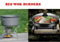 The 11 Best Wok Burners to Buy in the 21stCentury