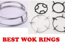 The 8 Best Wok Rings – Tips and Guide