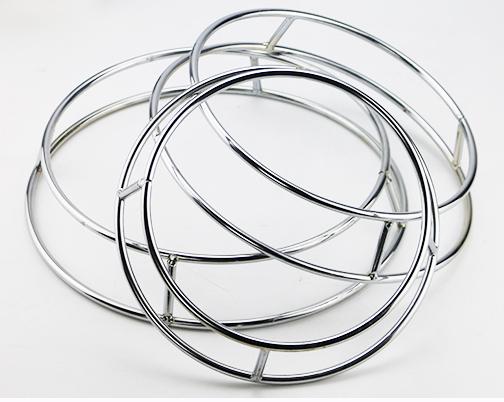 Wok Rings