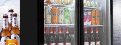Top 13 Beverage Coolers for Beer Bottles
