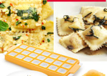 The Ultimate Guide to the 10 Best Ravioli Makers