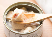 The 9 Best Canned Chicken Reviews