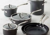 10 Best Calphalon Cookware Reviews