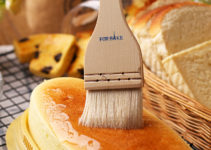 Best Pastry Brush Reviews – Complete Guide