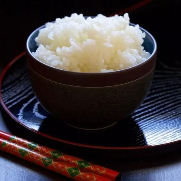 How To Cook Perfect Rice Without A Rice Cooker – Complete Guide