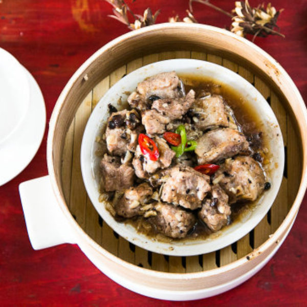 16 Chinese Spare Rib Recipes You Should Try