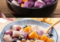 31 Chinese Dessert Recipes You Must-Try